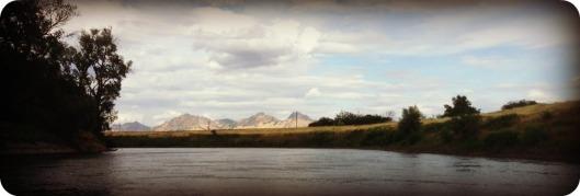 sacramento river header