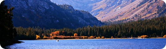 Upper Twin Lake Header V2